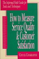 How to Measure Service Quality   Customer Satisfaction