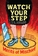 Pdf Watch Your Step