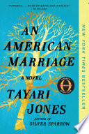 An American Marriage  Oprah s Book Club