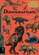 Pdf Dinosaurium