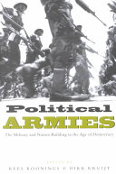 Political Armies