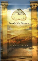 Pdf Warchild's Dreams