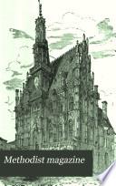 Methodist Magazine