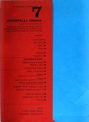 Industrial Design Book