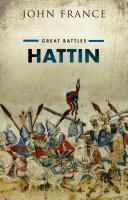 Hattin