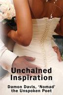 Pdf Unchain'D Inspiration
