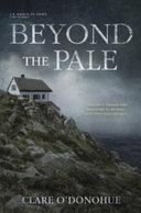 Pdf Beyond the Pale