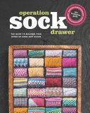 Operation Sock Drawer Pdf/ePub eBook