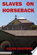 Slaves On Horseback Book PDF