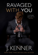 Ravaged With You Pdf/ePub eBook
