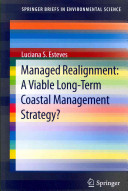Managed Realignment   A Viable Long Term Coastal Management Strategy