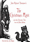 The Christmas Mink