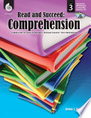 Read And Succeed Comprehension Level 3