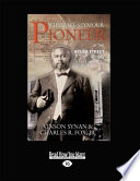William J  Seymour  Pioneer of the Azusa Street Revival