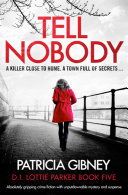 Tell Nobody Pdf/ePub eBook
