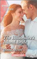 The Billionaire's Island Bride [Pdf/ePub] eBook