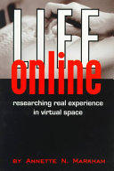 Life Online