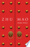 Huia Short Stories 12 [Pdf/ePub] eBook