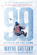 Pdf 99: Stories of the Game Telecharger