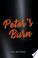 Peter s Burn