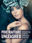 Portraiture Unleashed Pdf/ePub eBook