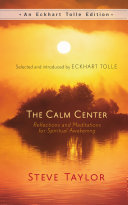 The Calm Center
