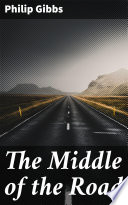 The Middle of the Road