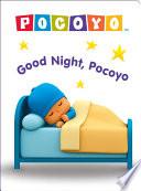 Good Night  Pocoyo  Pocoyo
