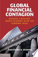 Global Financial Contagion