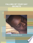 FALLING OF YOUR GAY SECRETS Book PDF