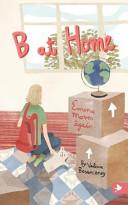 B at Home