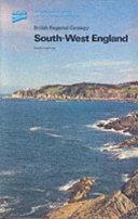 British Regional Geology