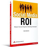 Social Media ROI: Messen Sie den Erfolg Ihrer Marketing-Kampagne