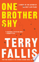 One Brother Shy Book