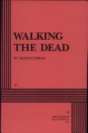 Walking the Dead ebook