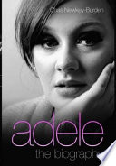 Adele The Biography