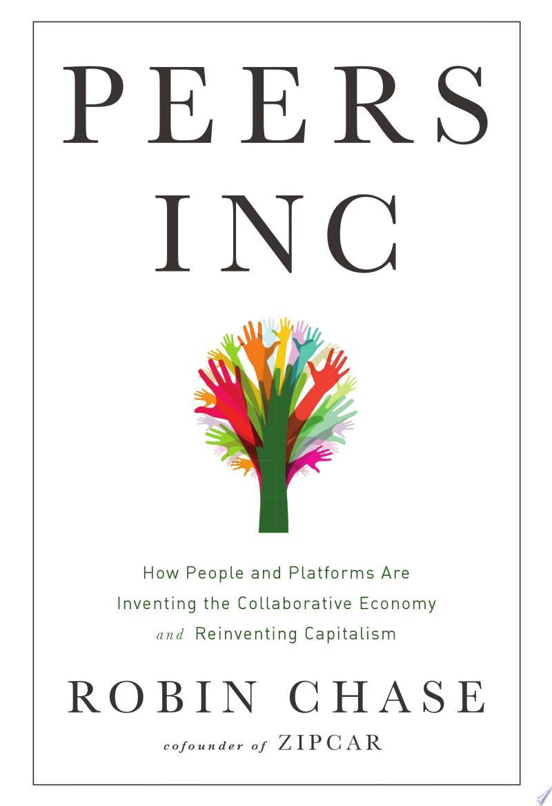 Peers Inc