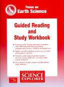 Prentice Hall Chemistry Guided Reading And Study Workbook ...