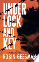 Lock And Key Pdf [Pdf/ePub] eBook