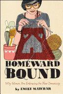 Pdf Homeward Bound Telecharger