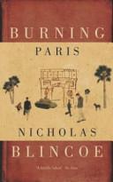 Burning Paris