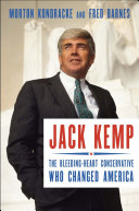 Pdf Jack Kemp