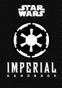 Star Wars: Imperial Handbook Pdf/ePub eBook