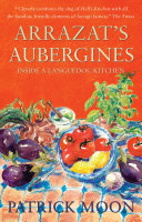 Arrazat's Aubergines