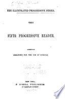 The Fifth Progressive Reader Book
