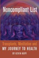 Noncompliant List