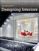 Designing Interiors PDF