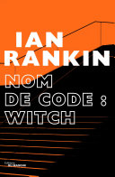 Nom de code : Witch ebook