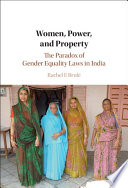 Women, Power, and Property