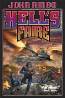 Pdf Hell's Faire